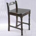 Image - chaise de téléphone