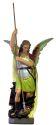 Image - statue religieuse