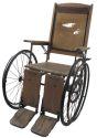 Image - fauteuil roulant