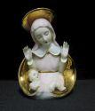 Image - figurine religieuse
