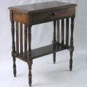 Image - table de chevet