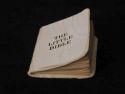 Image - Petite bible