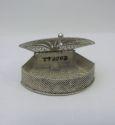 Image - Coffret miniature