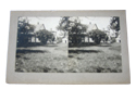 Image - Stereograph