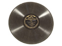 Image - Record, Phonograph