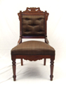 Image - Chair, side