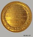 Image - Medal, Political