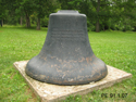 Image - Bell