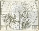 Image - carte