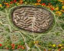 Image - maquette de village