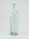 Image - bouteille à alcool