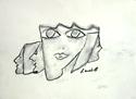 Image - dessin