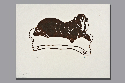 Image - estampe, print