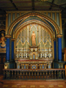 Image - chapelle