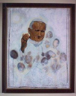 Image - murale