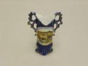 Image - vase décoratif
