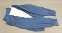 Image - chemise