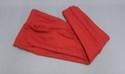 Image - pantalon