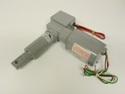 Image - actionneur électromagnétique