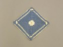 Image - napperon de dentelle