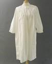 Image - chemise de nuit longue