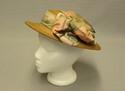 Image - chapeau