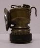 Image - carbide lamp