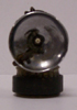 Image - carbide lamp