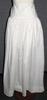 Image - Petticoat, Jupon