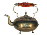 Image - Teapot
