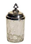 Image - Bottle, condiment