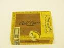 Image - boîte à cigares