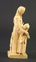 Image - figurine