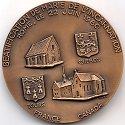 Image - médaille