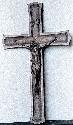 Image - crucifix
