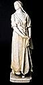 Image - statuette