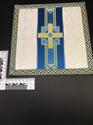 Image - Cloth, Altar