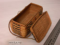 Image - basket
