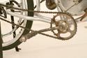 Image - motorcycle