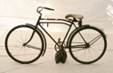 Image - bicycle