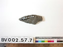 Image - arrowhead