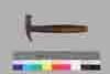 Image - Hammer