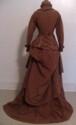 Image - dress