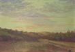 Image - Painting: J. Henderson