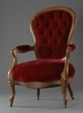 Image - chaise gentilhomme