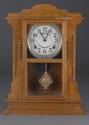 Image - horloge de table