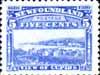 Image - Postage Stamp