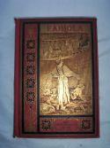Image - Livre, L'Église des catacombes