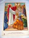 Image - Cadre d'images liturgiques