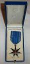 Image - Médaille - Ordre de la Francophonie